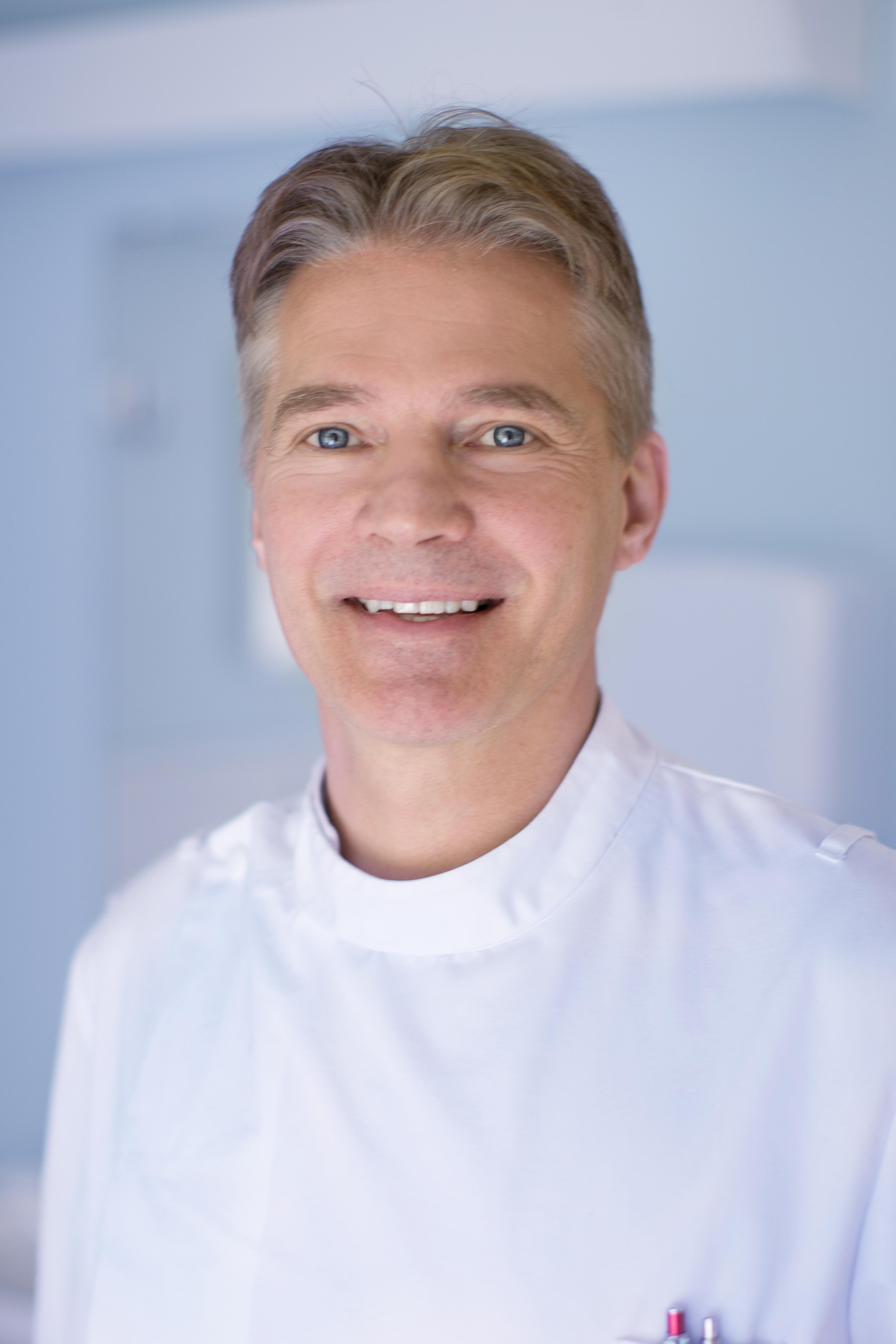 Bengt Helin